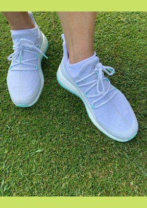 Adidas PureBoost XG 2 Women's Golf Shoe