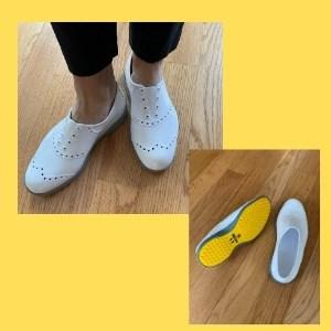 Biion Women's Golf Shoes