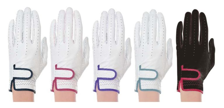Nailed Golf – Women's Golf Glove Review