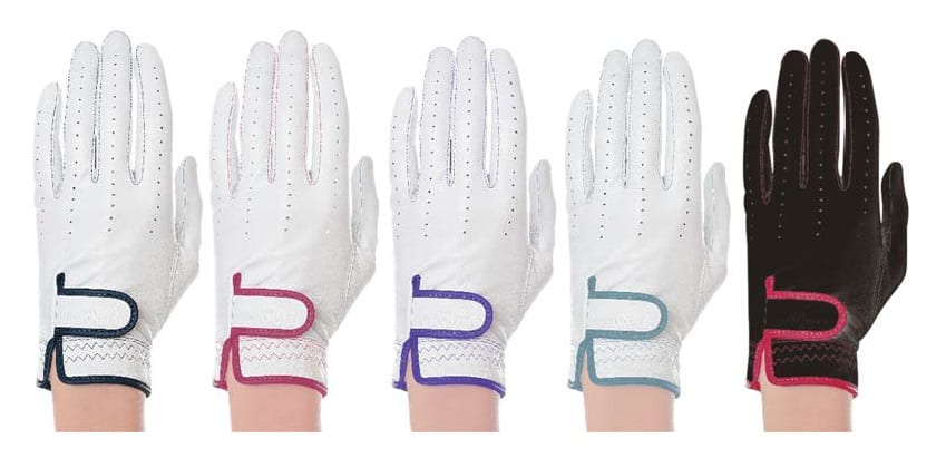 Nailed Golf Women's Golf Glove Review
