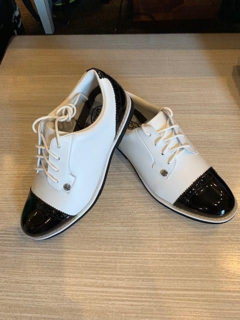 Best Women's Golf Shoes for 2020 - Lynn