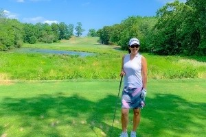 South Shore Country Club Review