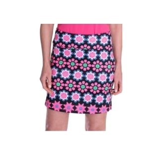 Golf Skirts for Women – Fun, Fashionable, and Practical
