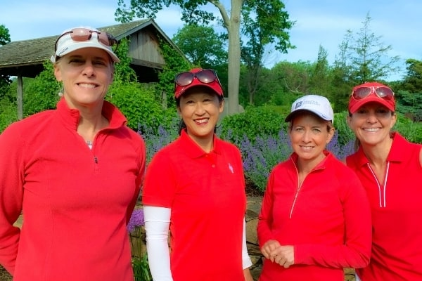 Women's Golf Day – Celebrating Women in the Game of Golf