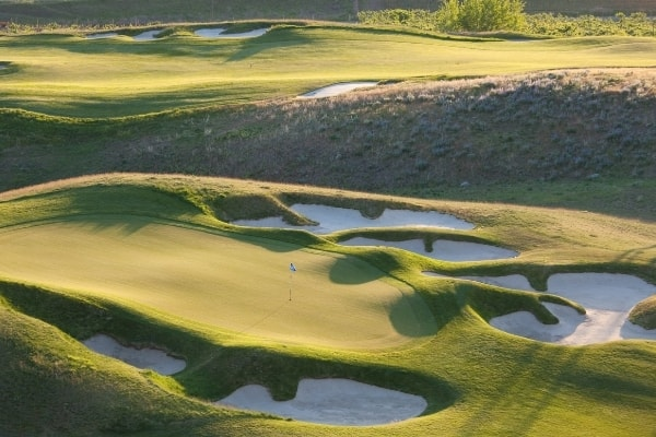 Playability and Pace of Play